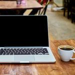 Por qué las pausas para café o fumar deberían computar como jornada de trabajo