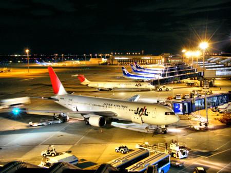 Ahora ya podrás exigir una indemnización a una aerolínea aunque alegue «problemas técnicos»