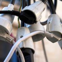 ¿Cómo ahorras con la factura de la luz? La pregunta de la semana