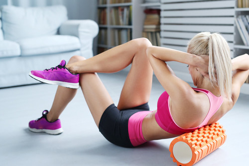 Vuelta a la calma después de correr: qué hacer y cómo hacerlo para recuperarte mejor
