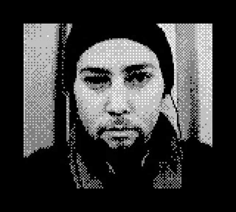 Foto de Game Boy Camera (1/11)