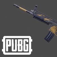 PUBG se ha sumado al negocio de las skins de armas, pero al menos la primera nos la regalan
