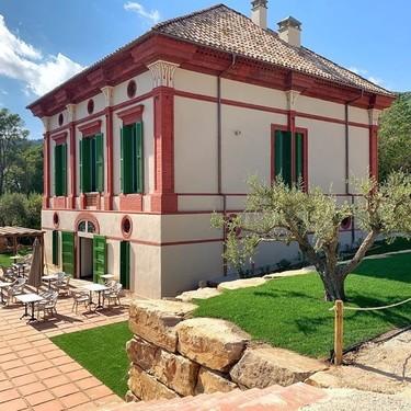 Una ruta por seis bodegas de España para pasar los fines de semana de manera diferente (y sin necesidad de viajar al extranjero)