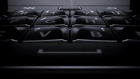 ¿Qué fue de los móviles con teclado físico?