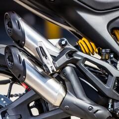 Foto 15 de 38 de la galería ducati-monster-2021-prueba en Motorpasion Moto