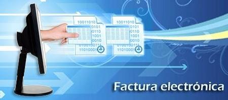 Factura electrónica, ¿en qué consiste la factura electrónica?