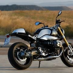 Foto 60 de 91 de la galería bmw-r-ninet-outdoor-still-details en Motorpasion Moto