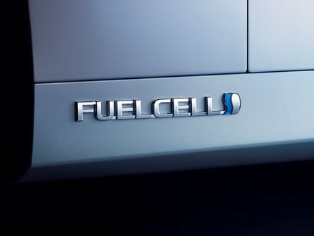 Fuelcellbadge V04 Hr 5000px