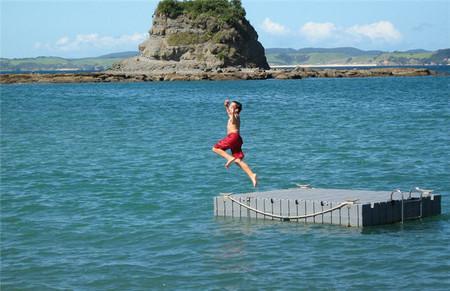Prevenir los ahogamientos por inmersión: supervisa a tus hijos mientras se bañan