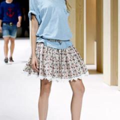 Foto 3 de 14 de la galería catalogo-mango-primavera-verano-2010 en Trendencias