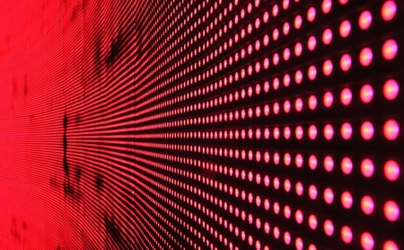 La batalla no sólo es LCD versus OLED: en los paneles LCD LED hay importantes diferencias entre Edge LED, Direct LED y FALD