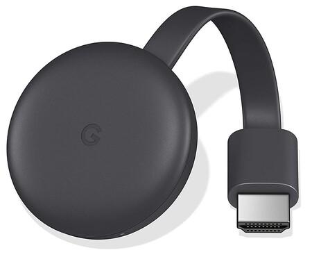 https://www.amazon.com.mx/Google-GA00439-MX-Chromecast/dp/B07NQB6YXD