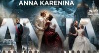 'Anna Karenina', Tolstói entre bambalinas