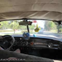Foto 23 de 58 de la galería reportaje-coches-en-cuba en Motorpasión