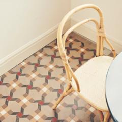 Foto 4 de 20 de la galería casa-bonay en Trendencias Lifestyle