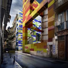 reconstruyendo-espacios-en-valencia-con-lego