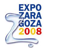 Expo Zaragoza 2008: novedades en la venta de entradas