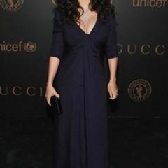 Foto 3 de 8 de la galería celebrities-en-la-fiesta-benefica-de-madonna-y-gucci-para-unicef en Trendencias