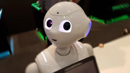 11 tendencias y productos clave en el futuro de la tecnología y educación de SIMO (sí, de SIMO)