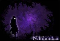 Nihilumbra aterrizará en Wii U el próximo mes de marzo
