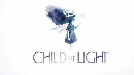 Child of Light: suficientemente rentable para una secuela