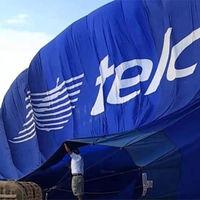 Telcel sufre caída en México y presenta fallas en sus servicios de llamadas e internet móvil, esto es lo que sabemos