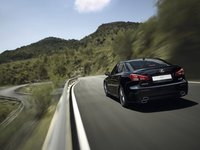 Finaliza la producción del Lexus IS F