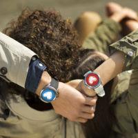 LG lanza su Watch Urban 2, el primer smartwatch independiente del smartphone