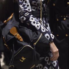 Foto 1 de 16 de la galería the-rucksack-de-burberry en Trendencias