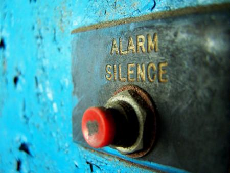 """Hablando de """"comepollismo"""" en Facebook: de lo barriobajero a la libertad de expresión"""