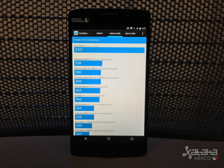 Geekbench Snapdragon 820 02