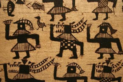 Perú pide la devolución de piezas incas a la Universidad de Yale