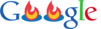 Google podría comprar Feedburner