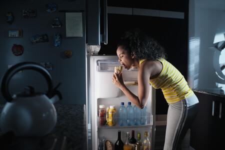 Reducir las horas del día que pasamos comiendo podría ser útil para resetear nuestro metabolismo, especialmente si tenemos síndrome metabólico