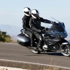 Foto 17 de 36 de la galería bmw-r1200rt en Motorpasion Moto