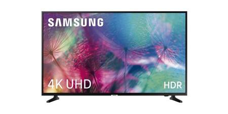 Samsung Ue55nu7095uxxc
