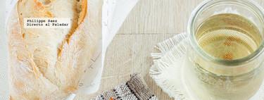 Las 31 mejores recetas de champiñones de Directo al Paladar