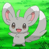 Pokémon GO celebra el Año de la rata, el Año Nuevo Lunar, dedicándole un evento con más Pokémon y regalos especiales