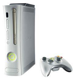 Xbox 360 supera (por poco) a PlayStation 3 en Japón