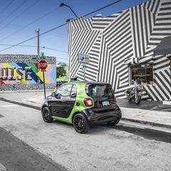 Foto 229 de 313 de la galería smart-fortwo-electric-drive-toma-de-contacto en Motorpasión