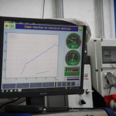 Foto 29 de 40 de la galería bmw-m4-performance-prueba-en-banco-de-potencia en Motorpasión