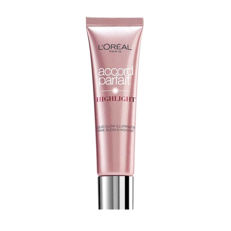 accord-parfait-de-l-oreal-paris-