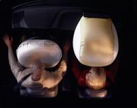 Brasil va a imponer el doble airbag en todos los coches nuevos