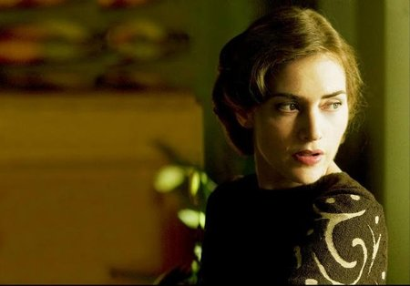 Emmys 2011: Mejor miniserie