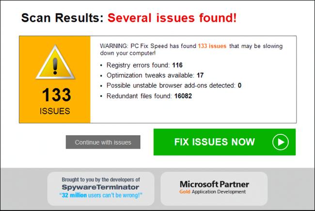 Arreglar Problemas En Windows Timo