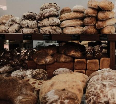 450 1000 Cada vez más gente que no es celíaca está eligiendo alimentos sin gluten: un debate entre nutrición, creencias y ciencia