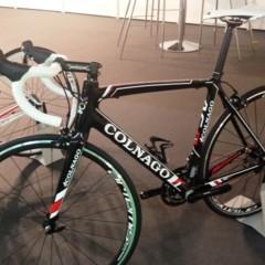 Foto 28 de 31 de la galería festibike-2013-bicicletas en Vitónica