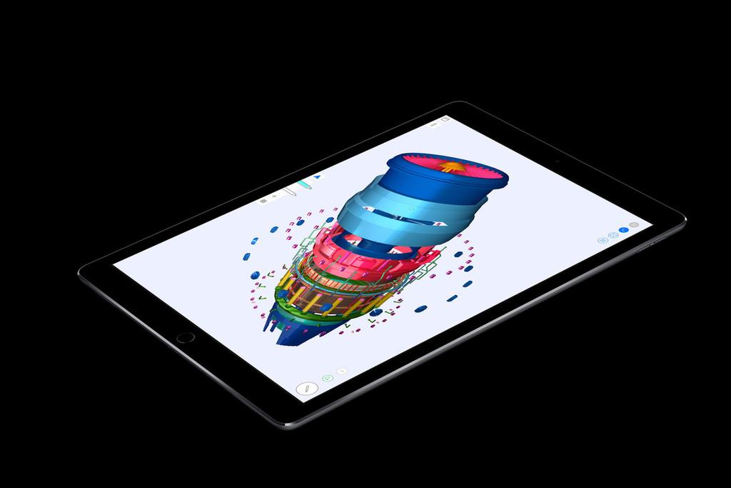 Adobe abre la versión beta de Photoshop para iPad antes de su lanzamiento oficial