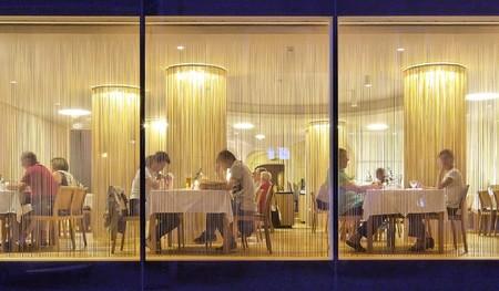 Speisesaal 001 Foto Wolfgang Retter