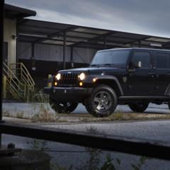 Foto 2 de 3 de la galería 2011-jeep-wrangler-call-of-duty-black-ops-edition en Motorpasión